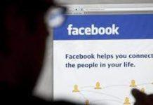 cuentas_falsas_facebook