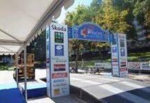Rally_Princesa_de_Asturias_2020