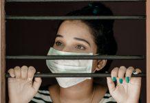 Conoce las diferencias entre el coronavirus y la gripe