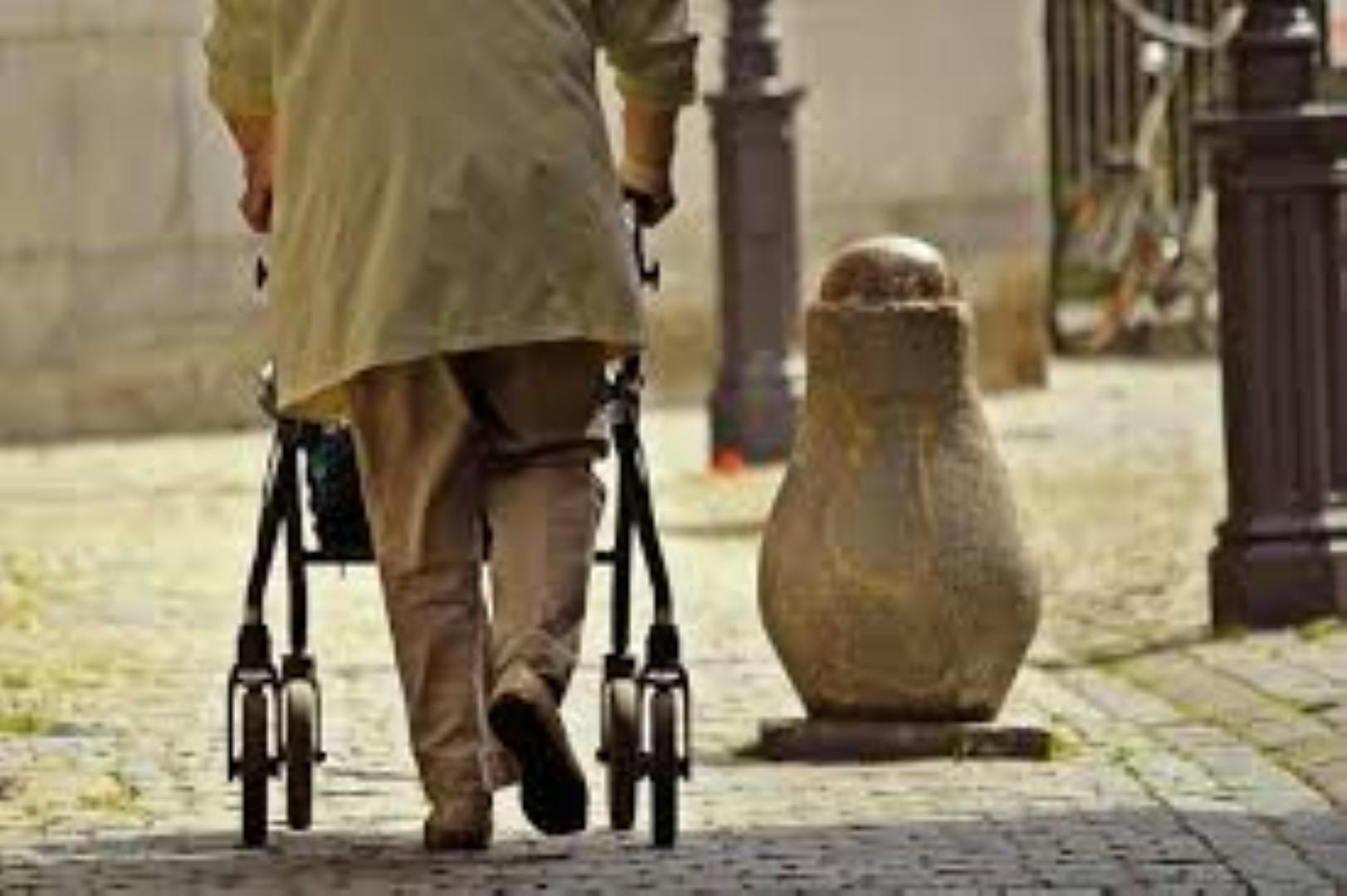 residencia_ancianos
