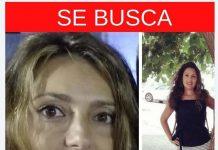 mujer_desaparecida