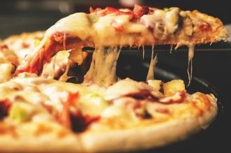top 10 pizzas