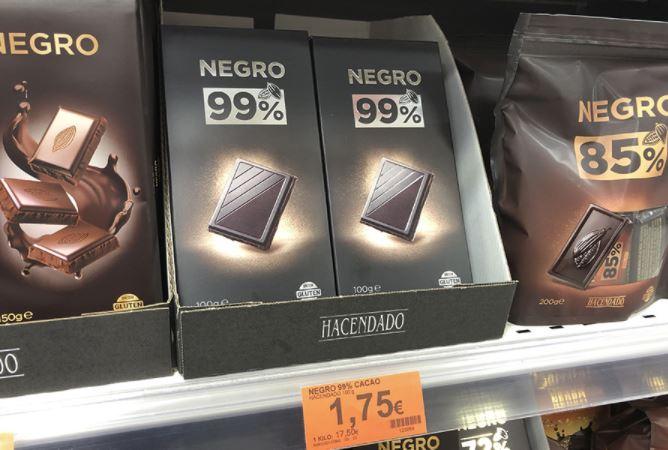 tableta-99-cacao-de-hacendado