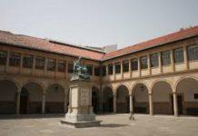 universidad_de_Oviedo