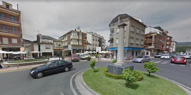 38 nuevos positivos en Cacabelos en una residencia