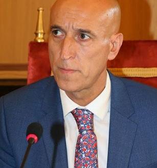 José Antonio Díez Díaz