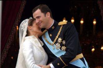 causas del divorcio de letizia y felipe