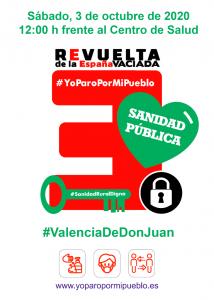 Valencia de Don Juan, Alcalde