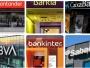 TOP 5 del las mejores hipotecas a tipo fijo