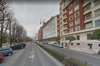 Barrios más afectados por el coronavirus en León