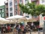bonos 240 euros del Ayuntamiento de León
