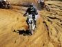 campeonato-españa-motocross-bañeza (Personalizado)