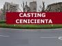 Casting Plaza Inmaculada León Cenicienta