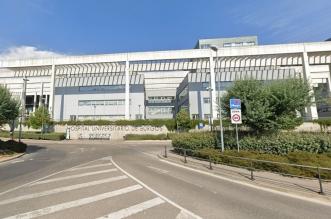 Se decrete el cierre perimetral de Burgos