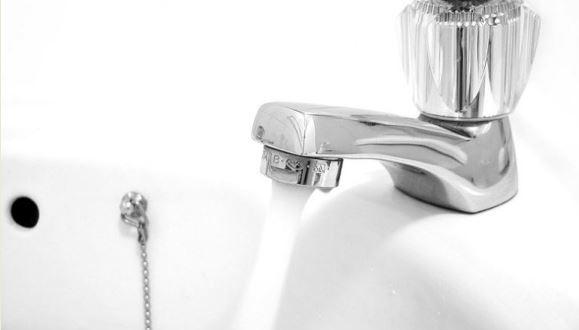 corte de agua en León