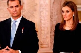 divorcio Felipe y Letizia