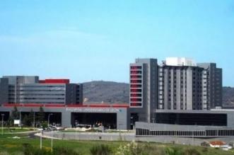 gerente Hospital de León ingresado por Covid-19