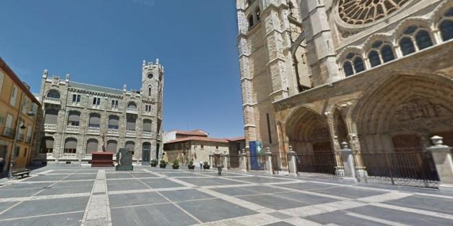 ideas para hacer en León esta semana