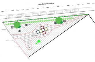 jardín-picnic