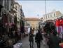 mercado León