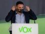 moción censura vox