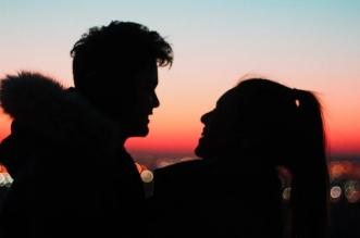 nuevas parejas isla tentaciones 3