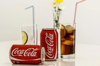 El nuevo precio desorbitado de la Coca Cola