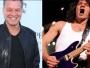 Eddie Van Halen, estrella del rock