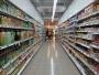 supermercados baratos en León