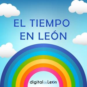 El Tiempo En León