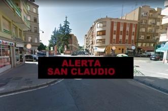 alerta-san-claudio-