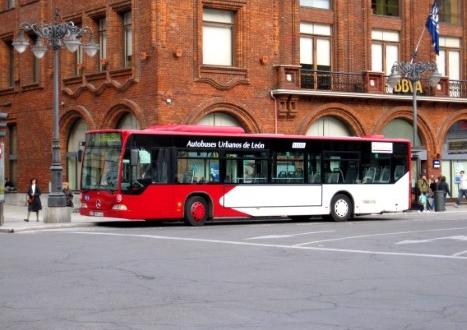 autobuses-urbanos-leon