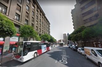 buses-leon