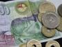 canjear pesetas por euros