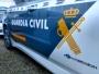 coches-guardia-civil