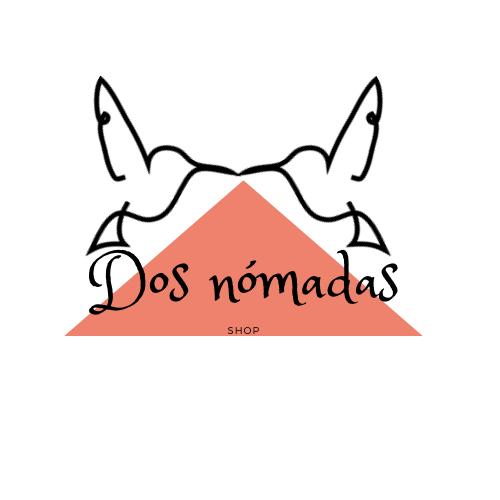 dos-nomadas
