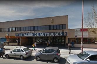 Gusta León Estación
