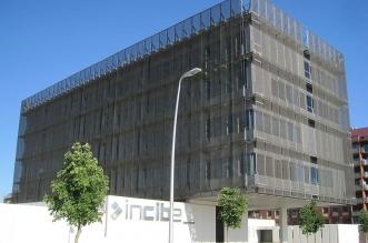 Oficina Europea de Ciberseguridad