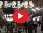 odisea cruzar calle Ordoño II León