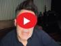 video-apoyo-quijano-hosteleria-leon