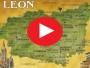 video de la historia de León