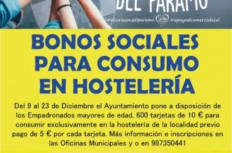 hostelería_Santa_María_Páramo