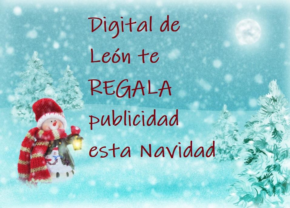 digital-leon-publicidad-gratis-negocio-leon