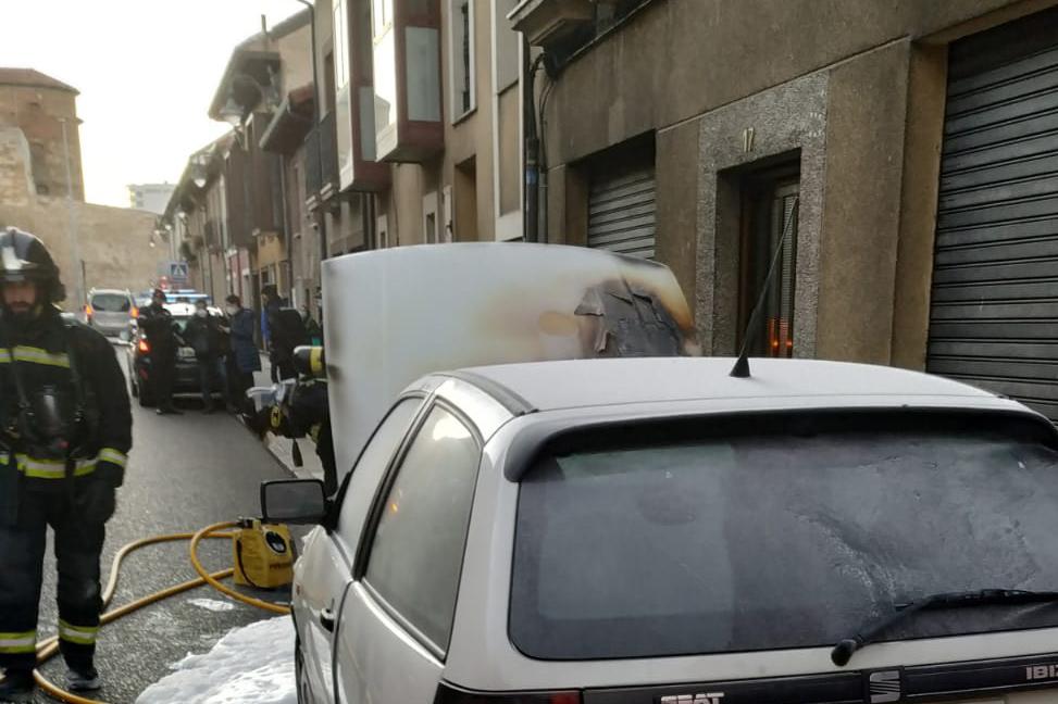 incendio_coche_leon