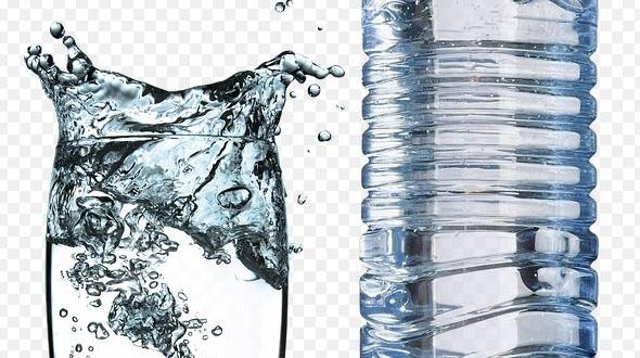 agua_embotellada