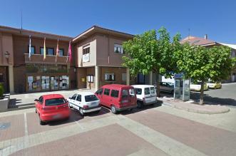 ayuntamiento-villaquilamre