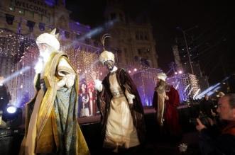baile farolillo fiesta leonesa