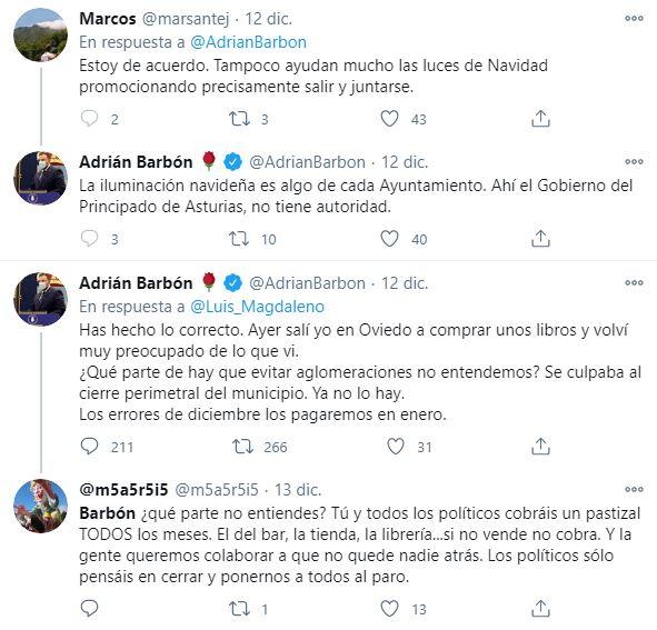 barbon_asturias