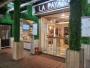 bares-restaurantes-leon-abrir