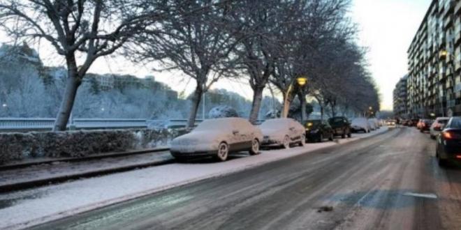 caida-temperaturas-nieve-leon